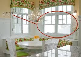 Visbeen by Architectural Tutorial Windows Windows Windows Visbeen