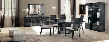 Dining Room Furniture Houston Modern Contemporary Furniture Stores In Houston
