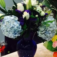 chicago flower company promo code u2013 thin blog