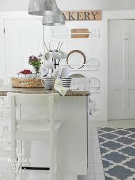 farm house kitchen ideas 40 elements to utilize when creating a farmhouse kitchen