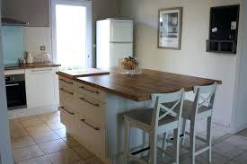 faire cuisine ikea faire un ilot de cuisine ilot de cuisine image mulhouse u2013 deco