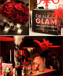 invites and tablescape ideas it u0027s my party pinterest