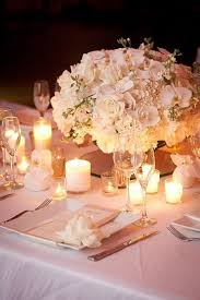 Flower Centerpieces For Wedding Download Wedding Flowers Centerpiece Ideas Wedding Corners