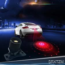 nissan altima coupe brake warning light online get cheap laser parking light aliexpress com alibaba group