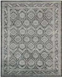 Large Area Rugs 12 X 15 Area Rugs 12 15 Barfbagsnotincluded