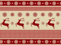 christmas pattern my free wallpapers abstract wallpaper christmas pattern
