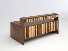 Office Furniture Syracuse by Syracuse Modern Reception Desk 90 Degree Office Concepts 90