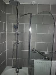 bathrooms abbotts maintenance ratings