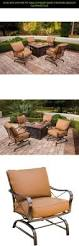 Discount Outdoor Furniture by Top 25 Best Discount Patio Furniture Ideas On Pinterest Used