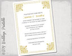 hochzeit einladung gestalten einladung goldene hochzeit vorlage kostenlos askceleste info