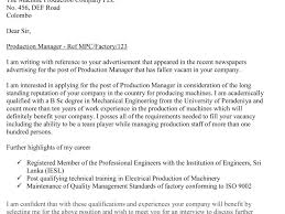 download write me a cover letter haadyaooverbayresort com