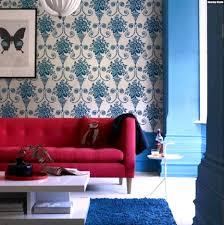 wohnzimmer modern blau wohndesign 2017 fantastisch attraktive dekoration wohnzimmer