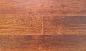 Mahogany Laminate Flooring Quick Step Larkwood Majestic Mahogany 12mm Micro Bevel Laminate