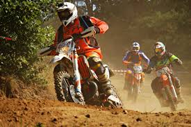 motocross racing wallpaper white and orange motocross dirt bike free image peakpx