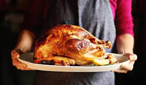 how to a thanksgiving turkey at local durham nc farms the