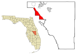 poinciana florida wikipedia