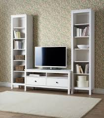 the 25 best small tv rooms ideas on pinterest tv room
