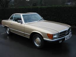 mercedes 280sl mercedes 280sl sports for sale 1985 on car and uk c58906