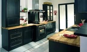 conforama cuisine plan de travail plan de travail cuisine but fabulous cuisine bois et plan de