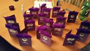 Home Decoration For Birthday Simple Decoration For Birthday Party At Home Image Inspiration