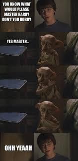 Horny Harry Meme - horny harry meme