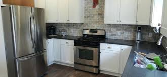 discount kitchen cabinets grand rapids michigan unfinished mi used