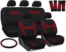 mustang seats ebay mustang seats ebay