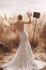 olvis brautkleid olvis hochzeitskleid brautkleid modell 1997 in stuttgart