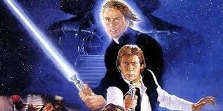 star wars movies starwars