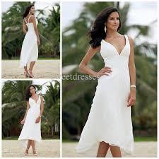 wedding dresses manchester wedding dress manchester wedding dress