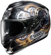 shoei motocross helmets closeout shoei