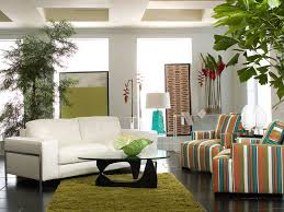 livingroom accent chairs modern white sofa and accent chairs with white wall mirror window