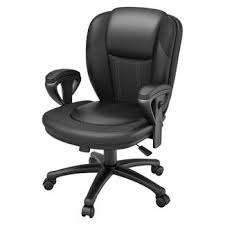 Desk Chair With Wheels Office Chairs Target