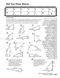 ntti lesson plan mr rush u0027s mathematics webpage