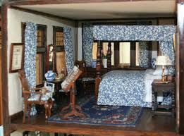 Bedroom Furniture Made In Usa Carved Roses My Collection