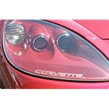 corvette accessories unlimited amazon com corvette accessories unlimited