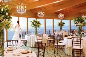 seattle wedding venues reviews for venues