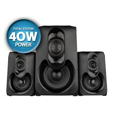 New Buy Speakers & Home Theatre in Nepal on best price #NP91