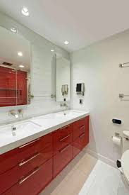 Kids Bathroom Design Modern Kids Bathroom In Washington Dc