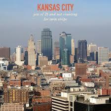 Kansas destination travel images Travel destination kansas city mo twin stripe blog jpg