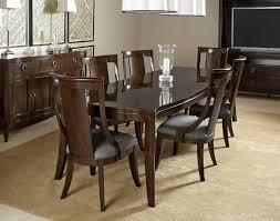 Walnut Dining Room by Santa Fe Walnut Dining Table Walnut Dining Room Sets Uk Solid Wood