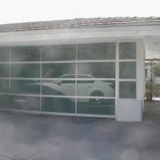 garage glass doors bp glass garage doors u0026 entry systems 10 photos u0026 17 reviews