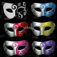 bulk masquerade masks 76 best masquerade images on masquerade masks