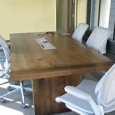Oak Boardroom Table Timber Boardroom Table Timber Furniture Dining Tables Chairs