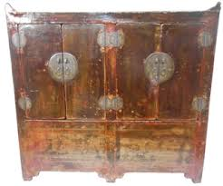 asian dressers furnishings