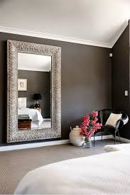 mirrored home decor stylish and peaceful 10 mirrored home decor house with mirrors