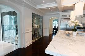 luxury wine cellars rise up wine cellars wine storage and
