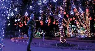 the lights festival houston 2016 christmas in houston things to do meeko spark tv