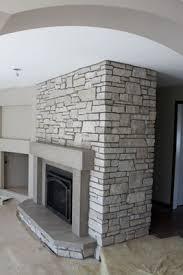 stonework and brickwork photo gallery killian masonry and