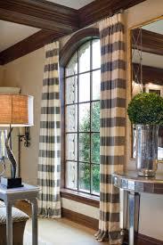 25 best bedroom window treatment ideas images on pinterest